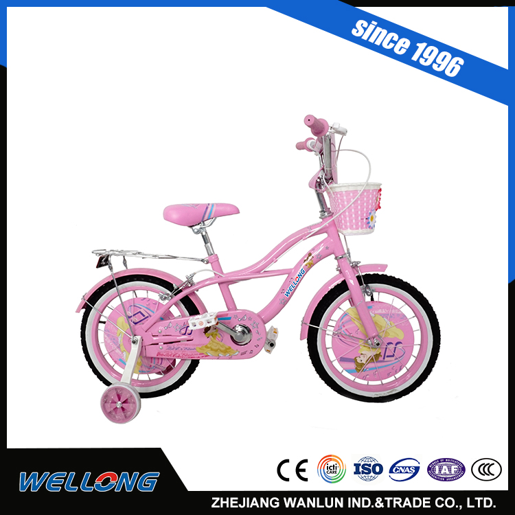 Promote Sale prices of heavy bikes baby bicycle price in pakistan 12 16 20 inch price of children bicycles CE kid small bicycle