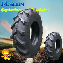 tractor tire 14.9x28 tire manufacturer
