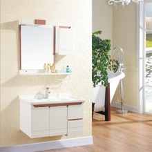 Plastic pvc foam sheet for bathroom cabinet with low price