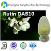 Analgesic products Nutritional Herbal Food Supplement for Rutin Powder DAB 10 plant extracts