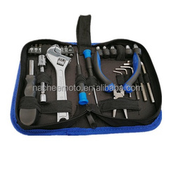 Compact Motorcycle Tool Kit ,best off road motorcycle tool kit