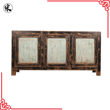 recycle wood chinese antique furntiure