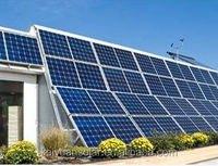 2014 Hot sell 12v 80w polycrystalline solar panel