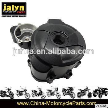 Motorcycle Engine Cover /Crankcase for150Z