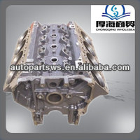 CYLINDER BLOCK FOR Mercedes Benz OM501