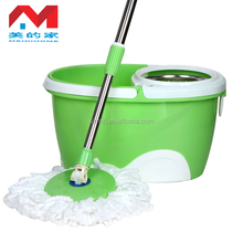 360 spin mop with valve in bottom I glass cleaning mop I special mop I