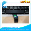 "99% NEW Keyboard For Apple Macbook Air 13"" A1370 MC965LL MC966 2011 Year keyboard BIg enter UK layout"