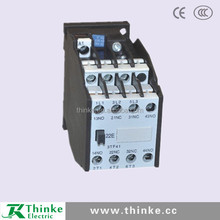 3TF Series Siemens AC Contactor