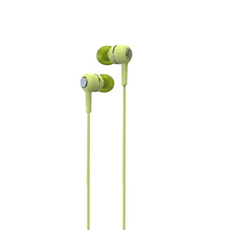 Shenzhen manufacturer best selling wireless stereo sports headsets micro Blue tooth 4.1 headphone