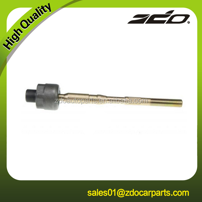 ATV Steering Parts Rack End Tool D8521-JD00B D8521-JG00A 45A1337 1016775 ES800550