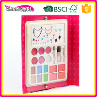 Super style Promotion pretty MASTER toys for 10 year old girls,kid make up