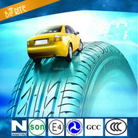 Chinese tire 2015 high performance car tire Constancy TYRE 215/55r16 direct buy china