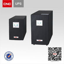 YCA Series Online UPS,1 kva ups price,online Uninterrupted Power Supply