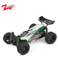 1:12 mini off-road vehicle high speed drift rc car