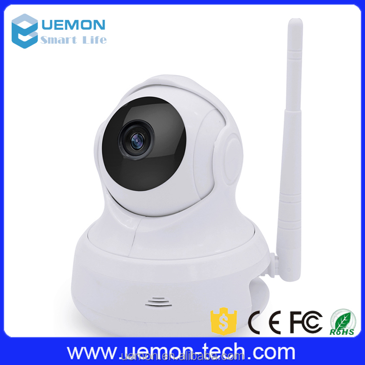 Manufactory wholesale wi-fi direct camera Sold On Alibaba