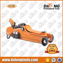 2.5 Ton Low Profile Car jack Floor Jack Quick Lift Design