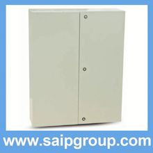 all weather tv enclosure HP4-630(600*400*300)