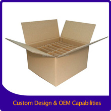Factory supply pressed cardboard sheets