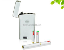 Mini Ecig with PCC iBuddy Epard the Smallest PCC in the world