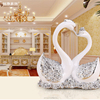 Christmas Gifts Wedding Romantic Luxury High