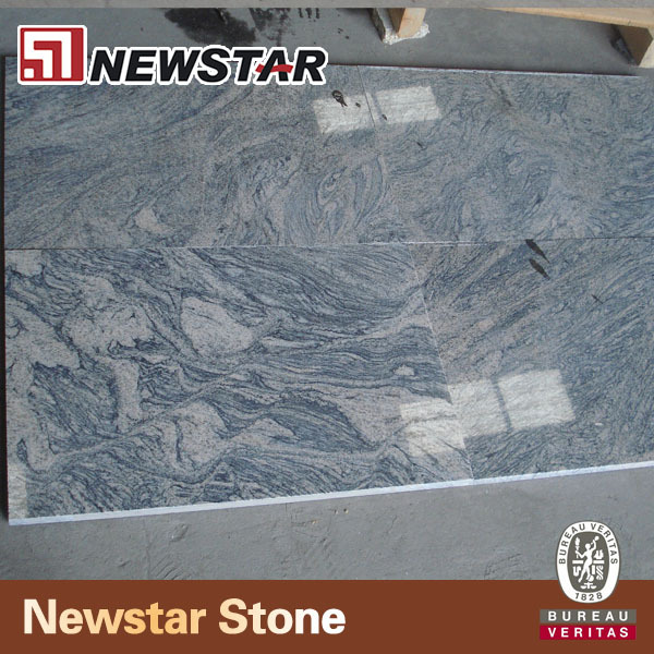 all indian cheapest giallo granite colors price for sale