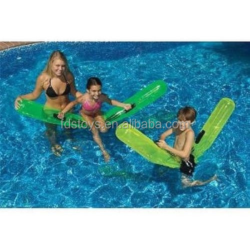 Super Inflatable Noodle Pool Water Beach Lake Toy