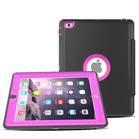 Wholesale For iPad Smart Cover Smart Cover for iPad 2 3 4