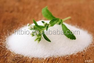 Wholesale stevia sugar/Stevioside cube of Plant Extract with better price