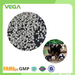 Top quality Blend Feed supplement urea fertilizer specification