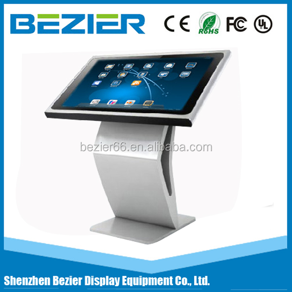 42 inch good quality pc tablet Multi Touch screen all in one pc tablet pc digital scale computer equipment