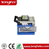China Supplier Tengfei Telecommunication Optical Fiber
