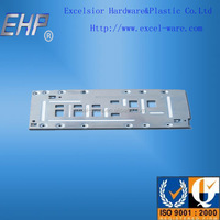 Favorites Compare Kindle High Quality Professional Custom Sheet Metal Fabrication Manufacturer with 8 Years Experience