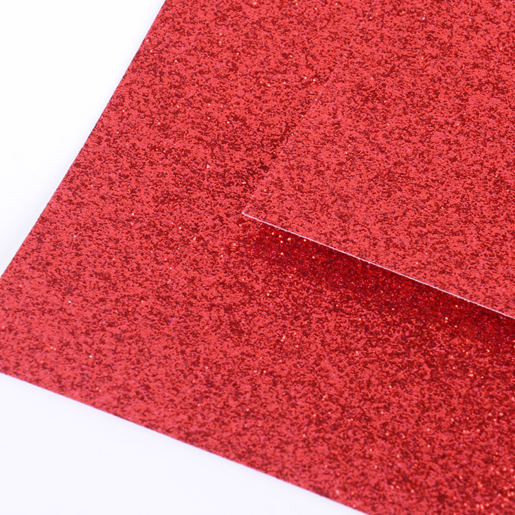 glitter cardstock <strong>paper</strong> wholesale scrapbook glitter <strong>paper</strong> colorful 12 inch glitter <strong>paper</strong>