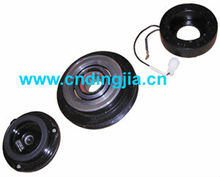 Electromagnetic Clutch/ 10PA20C / Compressor PART NO.: 97354206 FOR IVECO A4010 / A4012AA / A4910 / A4912