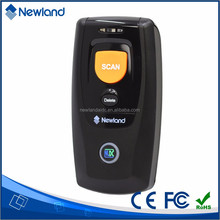 Fast Scanning Speed multi Function Of Barcode Scanner