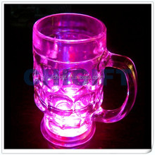 Electrical Shops Supplying LED Plastic Pitcher