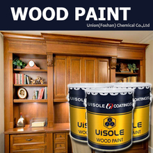 wooden deco paint for furniture lacquer price nitrocellulose paint