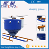 Barley Soaking Equipment