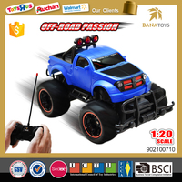 Newest 4 functions electric car for kids with remote control car toy
