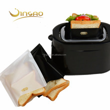 Oven Roast Bag Sandwich Bags Cookie Bags
