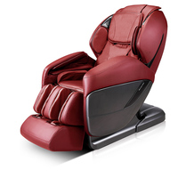 Massage Chair Equipment Single Seat Swing Chair For Bedroom