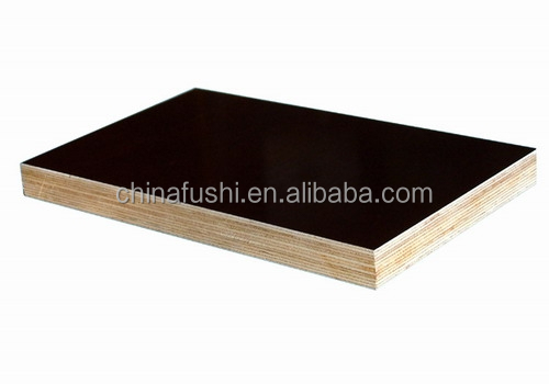 Frist grade furniture lvl/lvb plywood sheet made in China