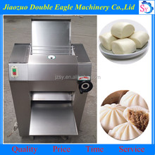 China supplier Desktop Dough Sheeter For Pastry Used/industrial bread dough mixer