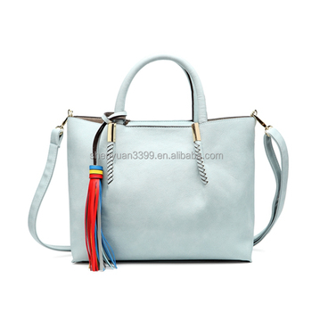 2016 online shopping handbags in china free shipping,designer handbags high quality,leather bags for ladies