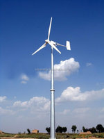best selling hot chinese products / wind turbine generator