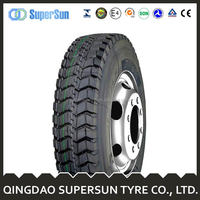 truck and bus tires 10r22.5 12.00R20