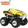 1:43 2.4V/40Mah micro toys rc car made in china,radio control off-road vehicle
