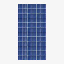 Christmas special attractive cheapest 270w poly solar panel modules