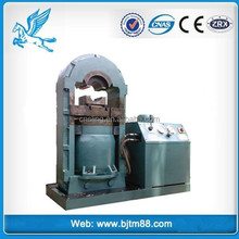 hydraulic laboratory press 1000 tons, press hydraulic 1000kn, hydraulic power press machine