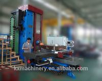 OEM hot sale cheap price motorcycle cylinder boring machine